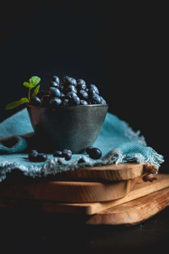 Bluberries Photography - Stylist and food photographer - Angoulême Cognac Nantes Vannes